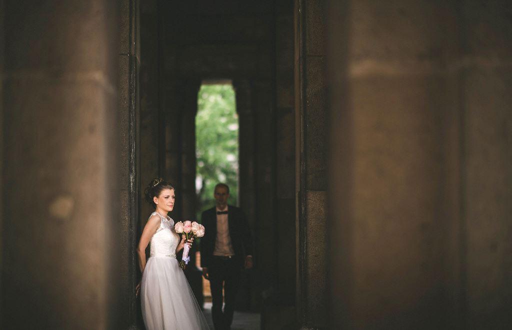 сватбен-фотограф-софия