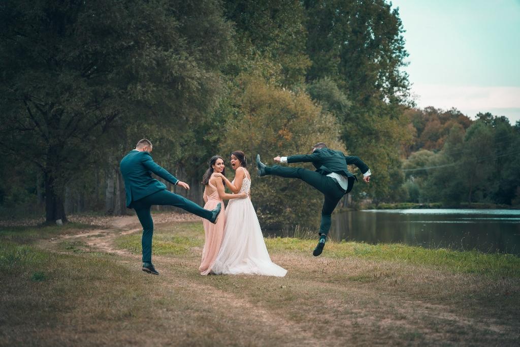 сватба-варна