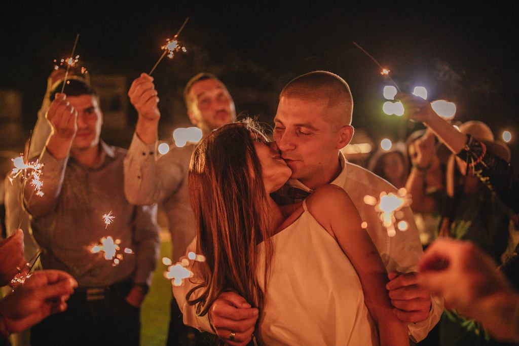 сватбена-фотосесия