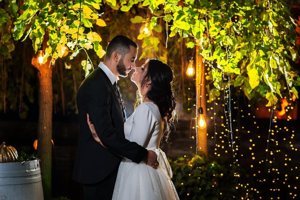 сватбена-фотосесия-пловдив