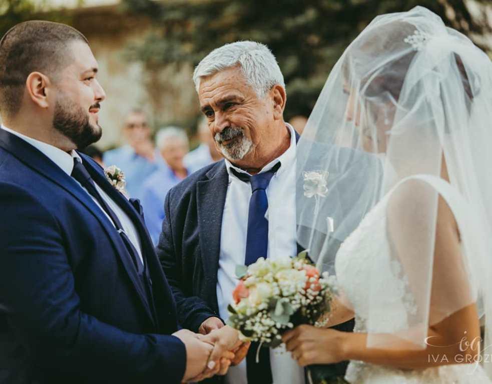 организация-на-сватба