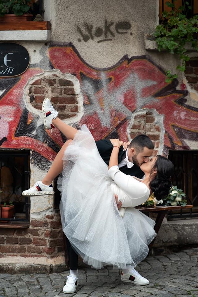 сватба-пловдив