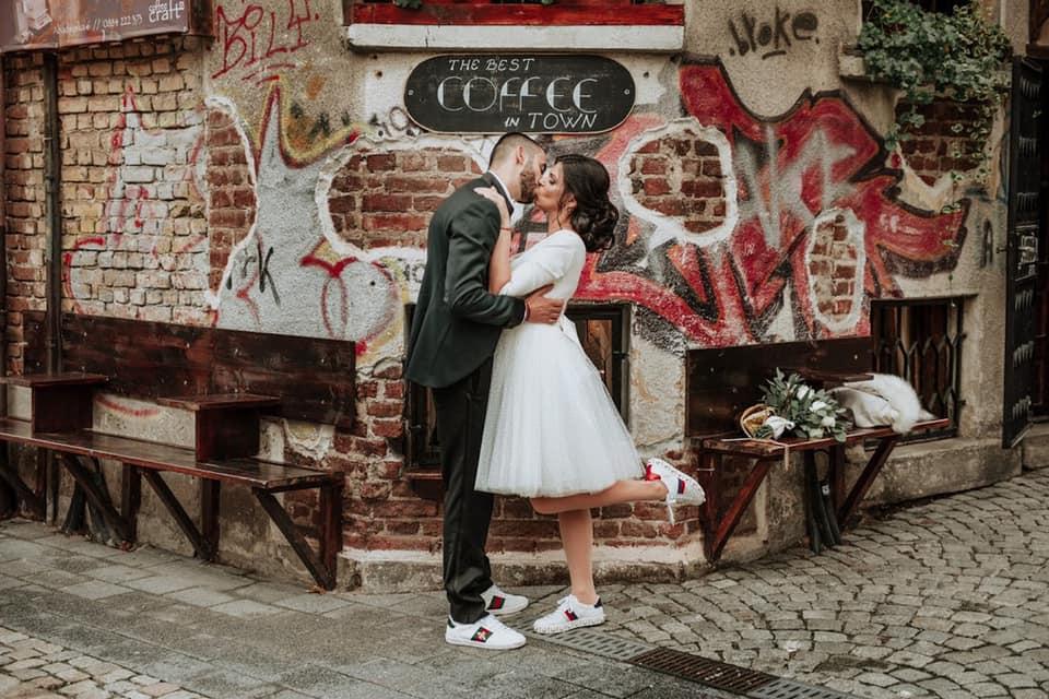 сватбени-снимки-пловдив