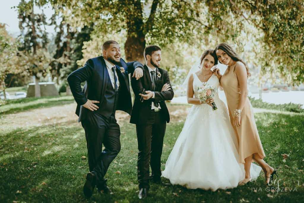 сватбена-фотосесия-софия